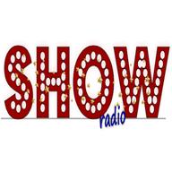 SHOW RADIO – PERGAMINO